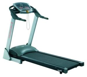 Onwijs Bremshey Treadmill | Best Local Deals on Sporting Goods, Exercise NH-33