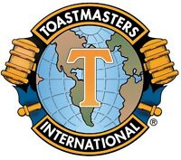 Richmond Leading Edge Toastmasters Club