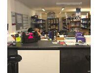 Flexible SN2 Office Space Rental - Swindon Serviced offices