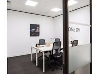 Serviced Office For Rent In High Street Kensington (W8) Office Space For Rent