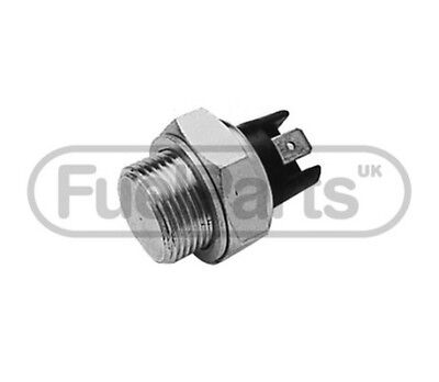 Fuel Parts OPS2036 Oil Pressure Switch