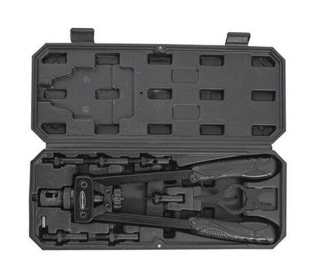 Smittybilt 2834 Nutsert Tool Set Fastener