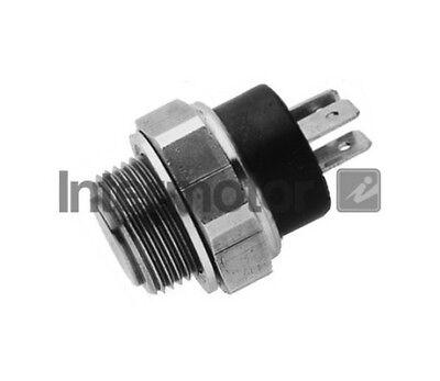 Intermotor Radiator Fan Temperature Switch 50091 - GENUINE - 5 YEAR WARRANTY