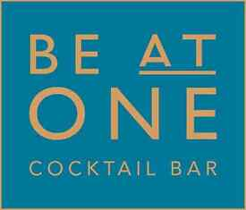 Floortenders/Waiting Staff - Be At One Soho Greek Street