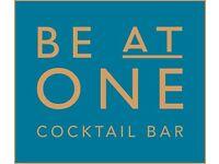 Bartenders - Bath - £7.30 - £7.80 Per Hour