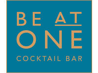 Cocktail Bartenders Milton Keynes - £7.30 - £7.80 per hour