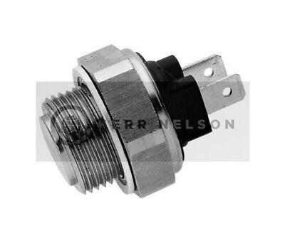 Kerr Nelson Radiator Fan Temperature Switch SRF026 - GENUINE - 5 YEAR WARRANTY