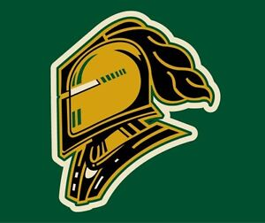 Lower Bowl London Knights tickets for today