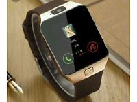 phone watch for samsung mobile