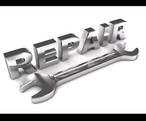 Affordable Auto Repairs