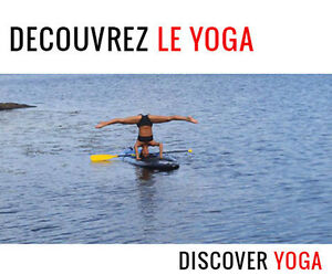 Neuf! Stand Up Paddle board,SUP,Planche a pagaie,Surf a Pagaie