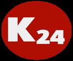 kaufmarkt24_de