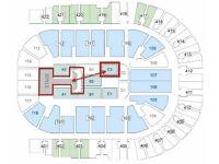 2 x Ariana Grande Tickets. Block C3. Friday 26th May. O2 Arena