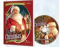 Classic Christmas CD-ROM