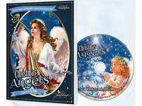 Classic Angels CD-ROM