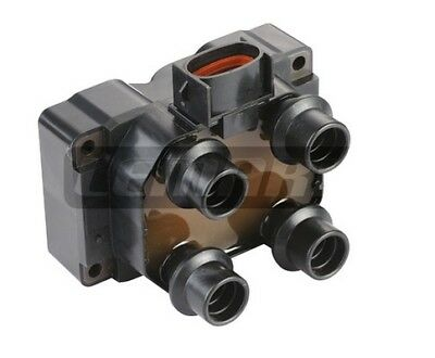 Lemark Ignition Coil CP202 - BRAND NEW - GENUINE - 5 YEAR WARRANTY