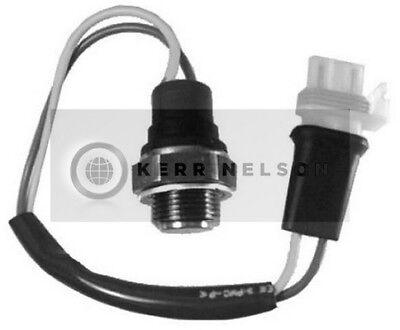 Kerr Nelson Radiator Fan Temperature Switch SRF130 - GENUINE - 5 YEAR WARRANTY