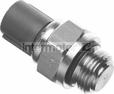 Intermotor Temperature Switch Radiator Fan Switch 50427 Replaces 37760-PHM-004