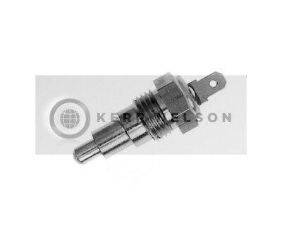 Kerr Nelson Radiator Fan Temperature Switch SRF057 - GENUINE - 5 YEAR WARRANTY