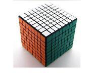 8x8 Rubiks Cube