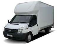 24/7 Movers, for House & Office Removals,Bike recovery| Collection| Delivery|Nationwide|Europe