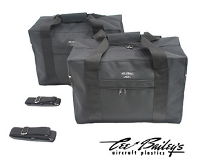 Concours Cee Bailey Bag Liners