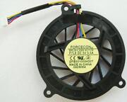 Asus F3 Fan