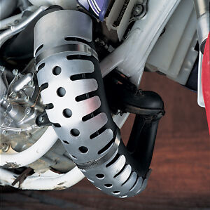 Moose-Racing-Pipe-Armor-2-Stroke-Universal-Pipe-Exhaust-Protector-Guard-M-610