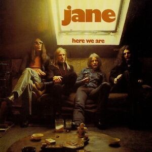 jane - here we are   CD