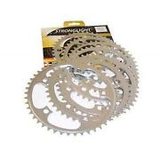 46T Chainring