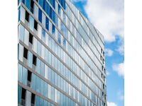 PADDINGTON Serviced Office Space to Let, W2 - Flexible Terms | 2 - 82 people