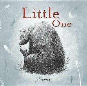 Little One By Weaver, Jo -Hcover