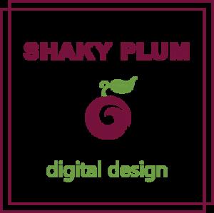 Shaky Plum Digital Design Brisbane City Brisbane North West Preview