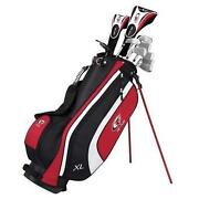 Mens Golf Club Sets