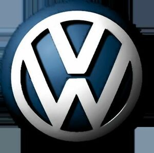 GIFT CARD FOR ANY VOLKSWAGEN DEALERSHIP