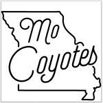 MoCoyotes