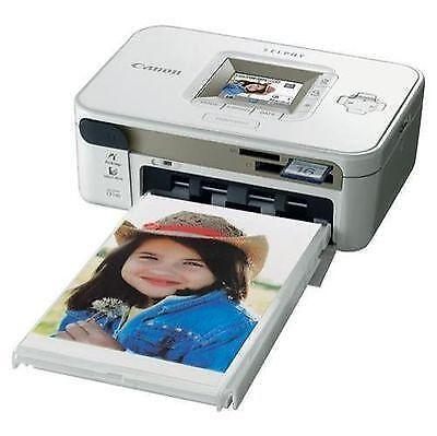 Canon Selphy Cp780 Printer Driver Free Download