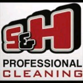 S&H Professional Domestic Cleaning Services