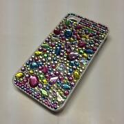 iPhone 4 Gem Case