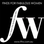 Finds For Fabulous Women