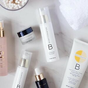 Beautycounter - Safer products into the hands of everyone