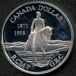 Collectable Sterling silver Canadian dollars London Ontario image 7