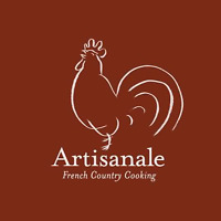 Artisanale -Now Hiring FOH & Kitchen Positions!