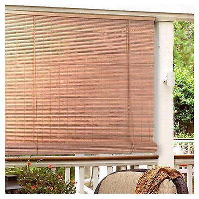 Patio Blinds Ebay