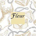 Fleur fashion&frills
