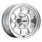 16x8 Car and Truck Wheels