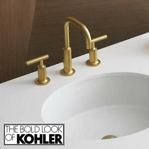 Bathroom Faucets Kijiji brass kitchen faucet toronto. single handle faucets. single handle