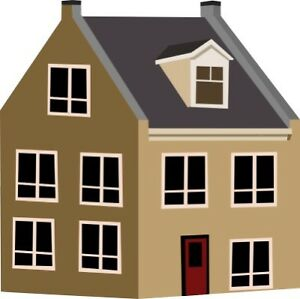 Looking for Real Estate Investors