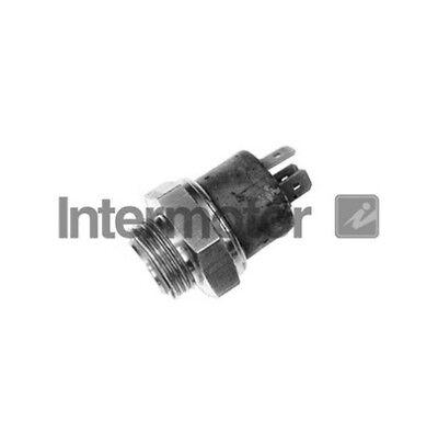 Intermotor  Radiator Fan Temperature Switch - Alfa Romeo Citroen Peugeot - 50101