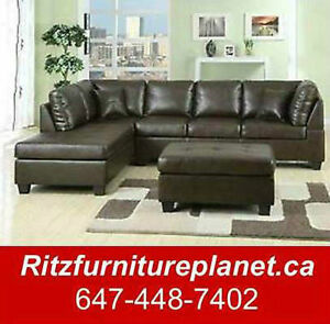 SECTIONAL SOFA SET SALE